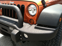 Truck-N-Jeep Specialties Jeep Expert Maryland MD