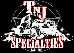Truck-N-Jeep Specialties