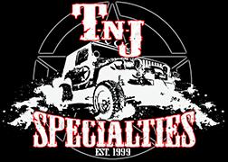Truck-N-Jeep Specialties