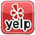 Truck-N-Jeep Specialties Yelp Reviews