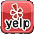 Truck-N-Jeep Specialties Yelp Reviews